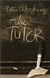 Tutor, The | Abrahams, Peter | Signed First Edition Book