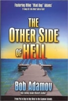 Other Side of Hell, The | Adamov, Bob | Signed First Edition Book