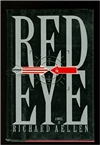 Redeye | Aellen, Richard | Signed First Edition Book