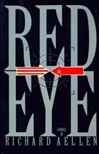 Redeye | Aellen, Richard | First Edition Book