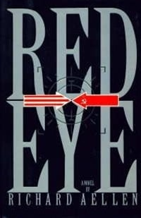 Red Eye by Richard Aellen