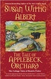 Tale of Applebeck Orchard, The | Albert, Susan Wittig | First Edition Book