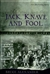 Jack, Knave and Fool | Alexander, Bruce | Signed First Edition Book