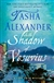 Alexander, Tasha | In the Shadow of Vesuvius | Signed First Edition Copy