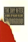 Day After Tomorrow, The | Folsom, Allan | Signed UK Edition Book
