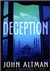 Deception | Altman, John | Signed First Edition Book