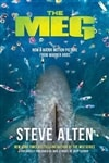 MEG 20th Anniversary | Alten, Steve | Signed Limited Edition Book