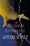 Andrews, Russell | Aphrodite | Signed First Edition Book