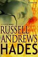 Hades | Andrews, Russell | Signed First Edition Book