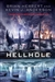 Hellhole | Anderson, Kevin J. & Herbert, Brian | Double-Signed UK 1st Edition