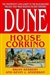 Dune: House Corrino | Anderson, Kevin J. & Herbert, Brian | Double-Signed 1st Edition