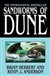 Sandworms of Dune | Anderson, Kevin J. & Herbert, Brian | Double-Signed 1st Edition