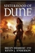 Anderson, Kevin J. & Herbert, Brian - Sisterhood of Dune (Double-Signed First Edition)