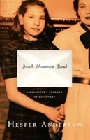 South Mountain Road | Anderson, Hesper | First Edition Book