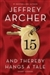 And Thereby Hangs a Tale | Archer, Jeffrey | Signed First Edition Book