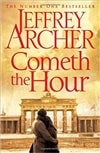 Cometh the Hour | Archer, Jeffrey | Signed First Edition UK Book