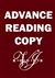 Hearing, The | Lescroart, John | Signed Book - Advance Reading Copy