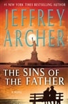 Sins of the Father by Jeffrey Archer | Signed First Edition Book