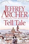 Tell Tale | Archer, Jeffrey | Signed First Edition UK Book