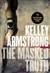 Masked Truth, The | Armstrong, Kelley | Signed First Canadian Edition Book