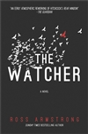 Watcher, The | Armstrong, Ross | Signed First Edition Book