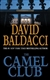 Camel Club, The | Baldacci, David | Signed First Edition Book