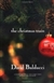 Christmas Train, The | Baldacci, David | Signed First Edition Book