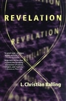 Revelation | Balling, L. Christian | First Edition Book