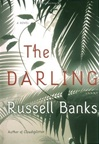 Darling, The | Banks, Russell | Signed First Edition Book