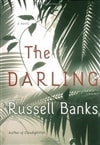 Banks, Russell - Darling, The (Signed First Edition)