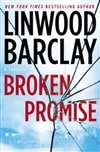 Broken Promise | Barclay, Linwood | Signed First Edition Book