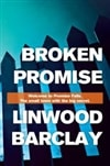 Broken Promise | Barclay, Linwood | Signed First Edition UK Book