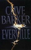 Barker, Clive - Everville (Signed First Edition UK)