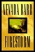 Firestorm | Barr, Nevada | Signed First Edition Book