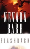 Flashback | Barr, Nevada | Signed First Edition Book
