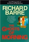 Ghosts of Morning | Barre, Richard | First Edition Book