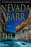 Rope, The | Barr, Nevada | Signed First Edition Book