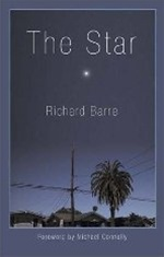 The Star by Richard Barre