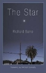 Barre, Richard - Star, The (Signed First Edition)