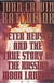 Peter Nevsky and the True Story | Batchelor, John Calvin | First Edition Book