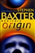 Manifold: Origin | Baxter, Stephen | Signed First Edition Book