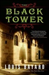 Bayard, Louis - Black Tower, The (Signed First Edition)