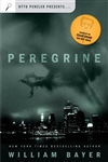 Peregrine | Bayer, William | Signed First Edition Thus Book