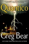 Bear, Greg - Quantico (Signed THUS)