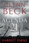 Agenda 21 | Beck, Glenn | Signed First Edition Book