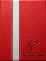 Christmas Sweater, The | Beck, Glenn | Signed Limited Edition Book