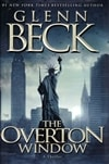 Overton Window, The | Beck, Glenn | Signed First Edition Book