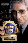 I Am Not a Cop! | Belzer, Richard | First Edition Book