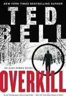 Overkill by Ted Bell