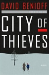 City of Thieves | Benioff, David | Signed First Edition Book